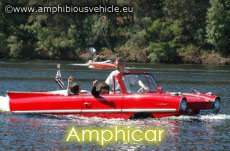 v hicule amphibie vehiculo anfibio annonces pour voitures amphibie amphibie. Black Bedroom Furniture Sets. Home Design Ideas